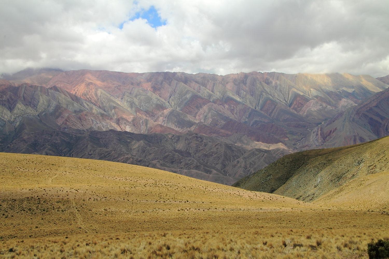 argentina-humuahuaca