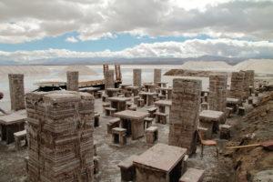 salinas-grandes-argentina