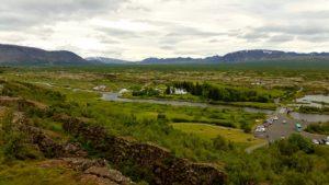 Þingvellir-national-park-iceland