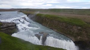 Gullfoss-waterfalls-iceland
