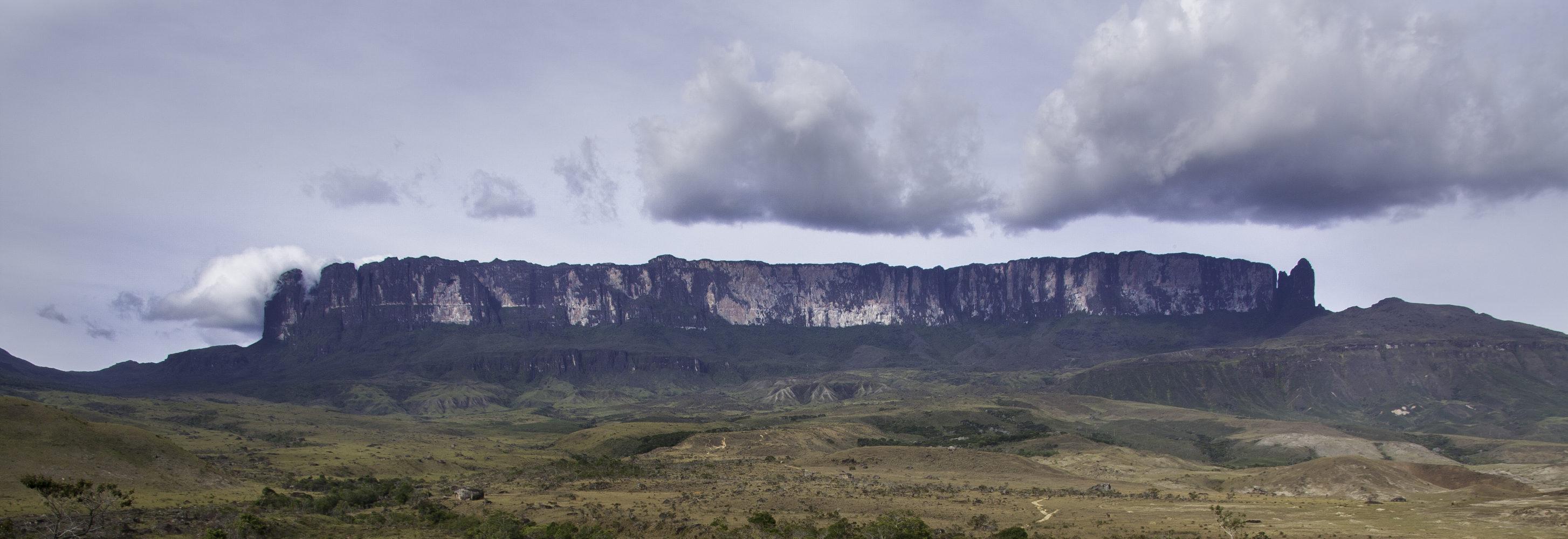 mount-roraima-venezuela