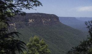 australia-blue-mountains