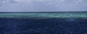 australia-great-barrier-reef