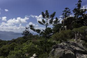 australia-magnetic-island