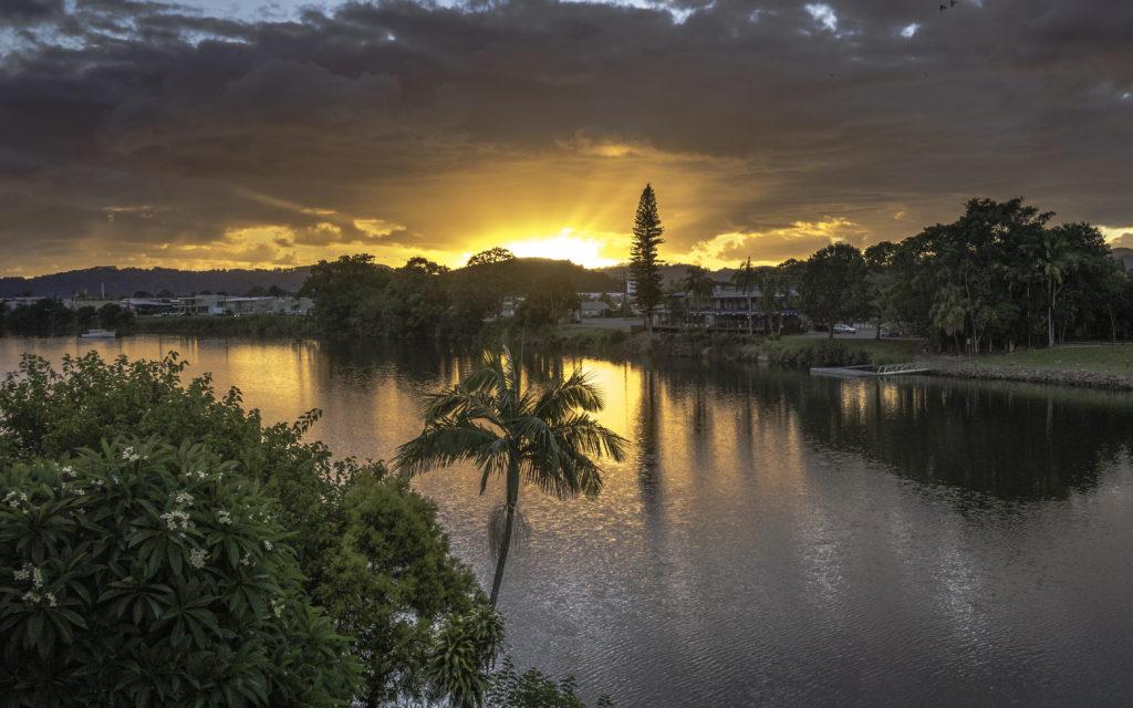 murwillumbah-tweed-river-australia