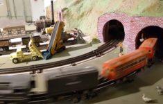 The Incredible Toys Museum Hidden in between Marche's Hills