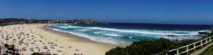 australia-bondi-beach