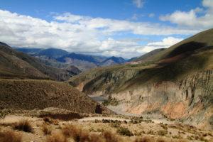 argentina-iruya-road