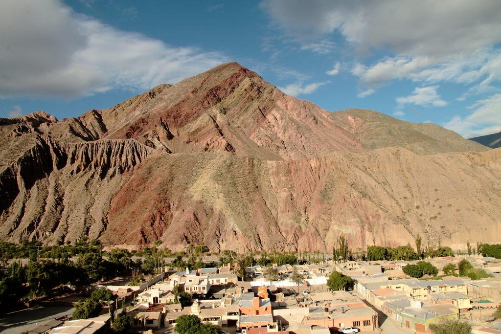 purmamarca-argentina