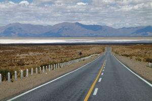 argentina-salinas-grandes
