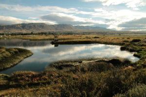 argentina-laguna-nimez-patagonia