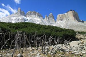 torres-del-paine-trekking