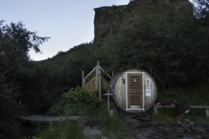 iceland-laugavegur-trek