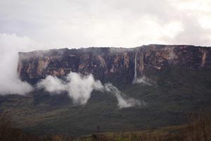 venezuela-roraima-trek