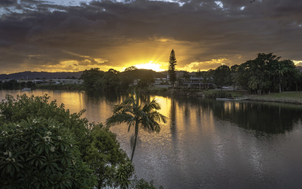 murwillumbah-tweed-river-australia