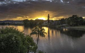australia-tweed-river