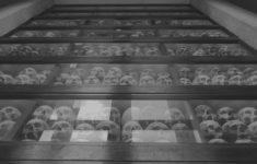 Horrors of the Khmer Rouge: S-21 and the Killing Fields